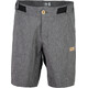Maloja VallunM. Multisport Shorts Men moonless